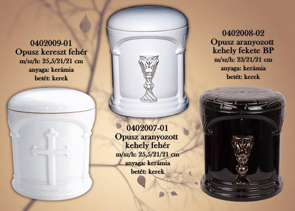 urna-miskolc